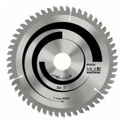 ΠΡΙΟΝΟΔΙΣΚΟΣ 130Χ20(16)mm 42Δ Multi material